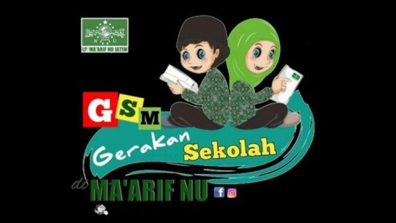 Gsm Maaarif