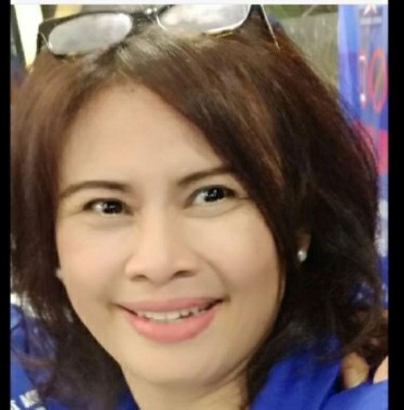 Dr. SusiLawati MA., M.Han (penulis)