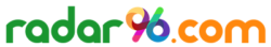 Logoakhir2
